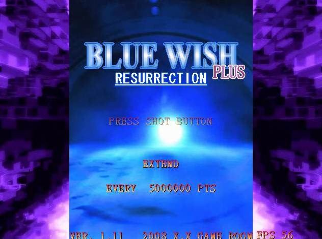 File:Blue Wish Resurrection Plus.jpg