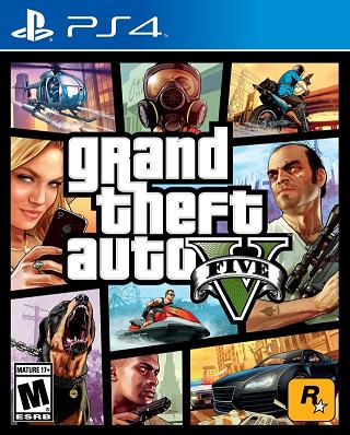 File:GrandTheftAutoV(PS4).png