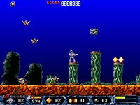 T2002 screenshot Windows