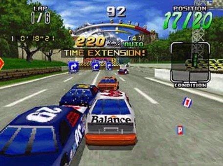 File:Daytona usa arcade.jpg