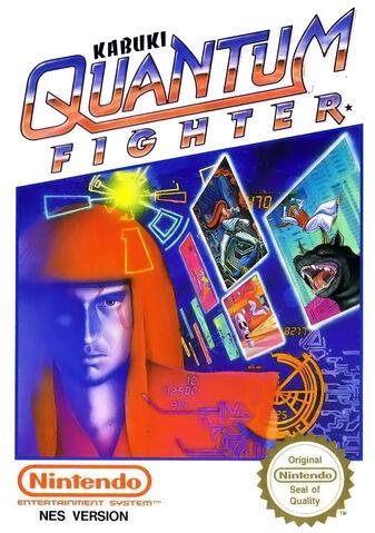 File:Kabuki Quantum Fighter NES cover.jpg