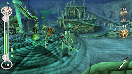 File:Medieval Resurrection PSP.jpg