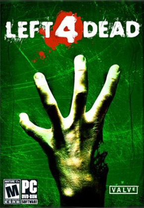File:New Left 4 Dead Boxart-1-.jpg