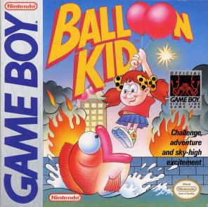 File:BalloonKid GB.jpg