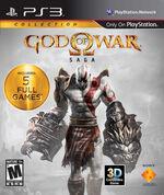 God-of-war-saga-ps3-57341
