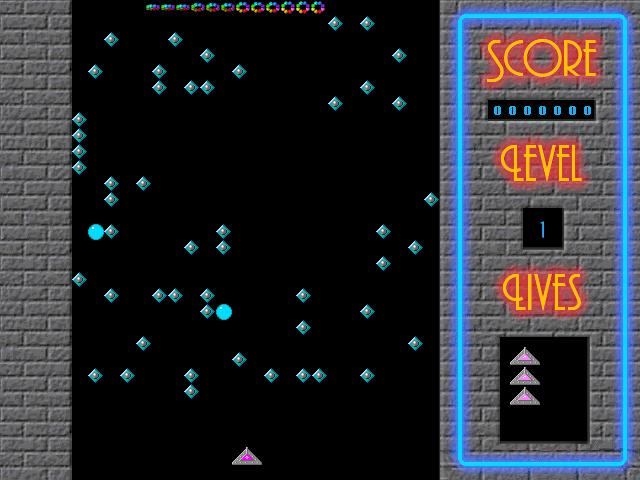 File:Firefall Arcade Mac screenshot.png