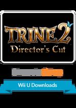 Trine2WiiU
