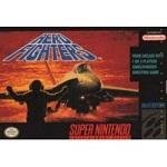File:Aero Fighters (Original Box Art - small).jpg