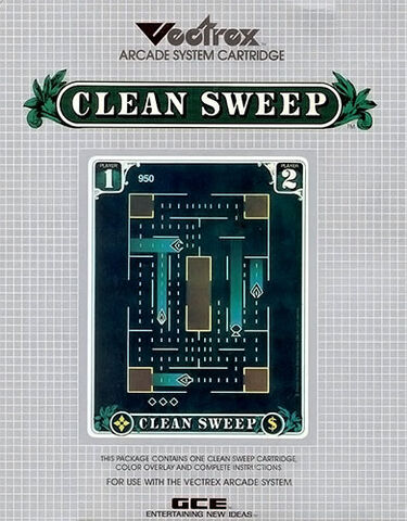 File:Clean Sweep Vectrex cover.jpg