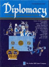 File:Diplomacy box.jpg
