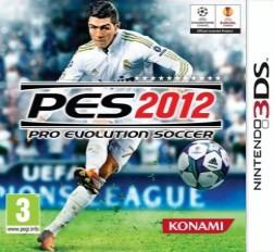 File:3ds pro-evolution-soccer-2012 pack.jpg