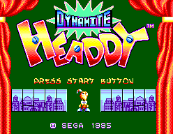 File:DynamiteHeaddy-SMS-TitleScreen.png