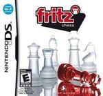 Fritz chess
