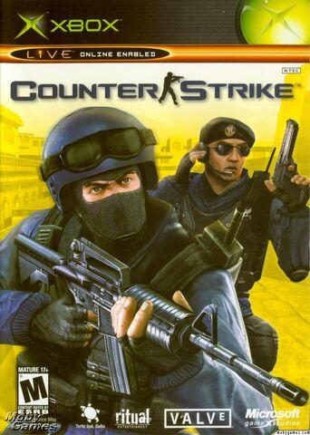 File:Counter Strike.jpg