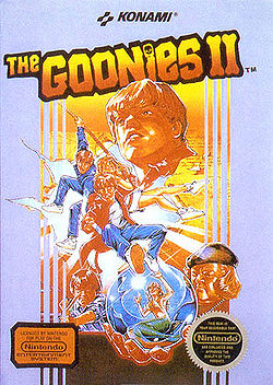 File:Goonies 2 NES cover.jpg