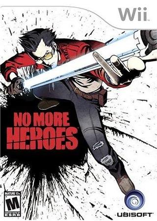 File:No More Heroes.jpg