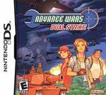 Advance-wars-dual-strike1