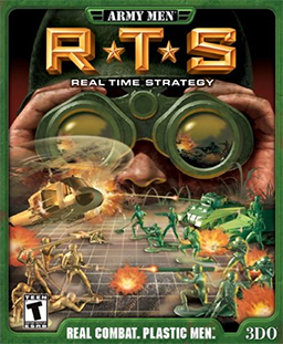 File:Army Men RTS.png