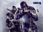 Swat-4-7beff