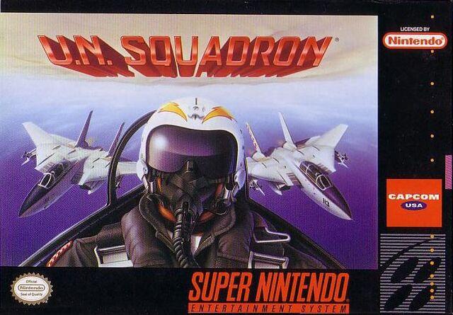 File:Un squadron-754374.jpg