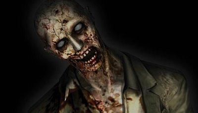 File:Zombies-11.jpg