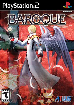 File:Baroque-PS.png