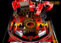 NecronomiconScreenshot