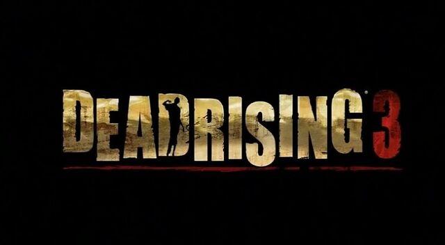 File:Deadrising3.jpg