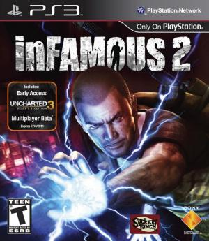 File:InFAMOUS 2.jpg