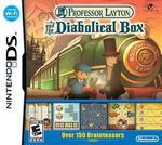 Professor-layton-and-the-diabolical-box-ds-boxart