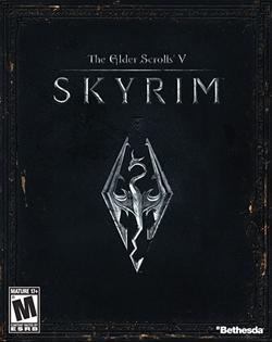 File:Skyrim.png