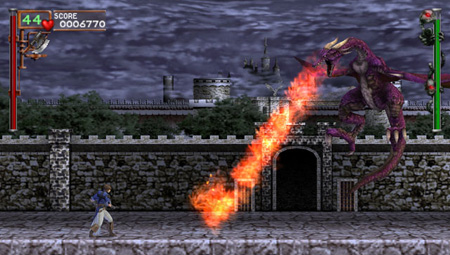 File:Castlevania Dracula X.jpg