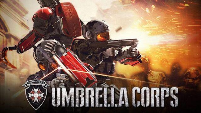 File:Umbrella Corps cover.jpg