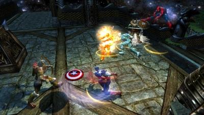 File:Marvel Ultimate Alliance PSP.jpg