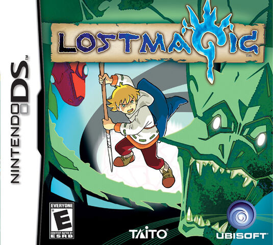 File:LostMagic.jpg