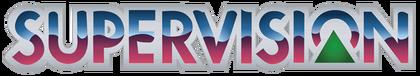 Supervision logo