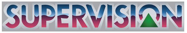 File:Supervision logo.png