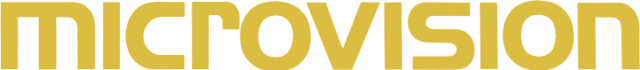 File:Microvision Logo.png