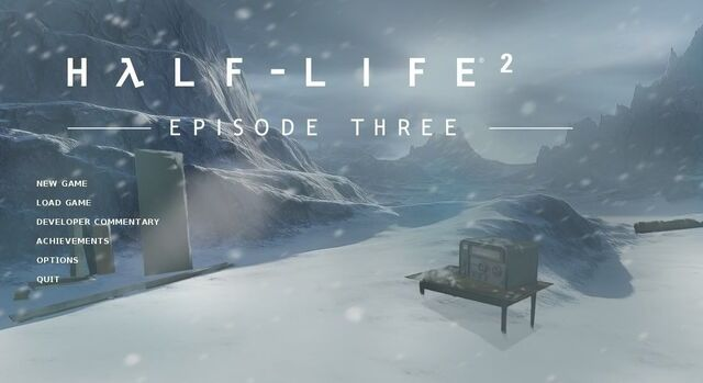 File:Half-Life-2-episode-3-fake 2.jpg