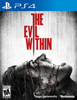 File:TheEvilWithin.png