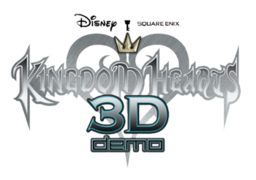 File:256px-Kingdom Hearts 3D.png