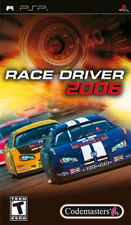 File:Race Driver 2006 Coverart-1-.png