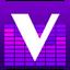 V4Aicon