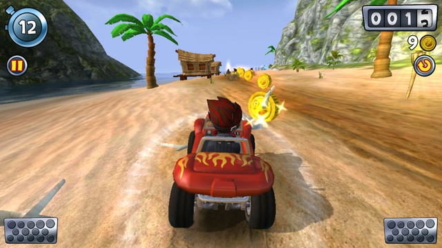 File:Beach-Buggy-Blitz-Collect-coins-1-.png
