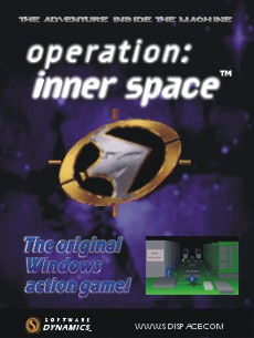 File:Inspace.jpg