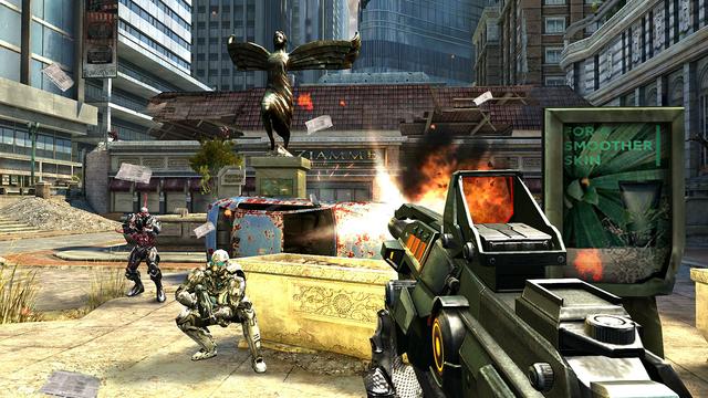 File:Nova 3 Android screenshot.png