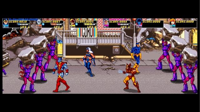 File:Xmen 6P arcade.jpg