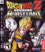 Dragonball-Z-Burst-Limit-PS3