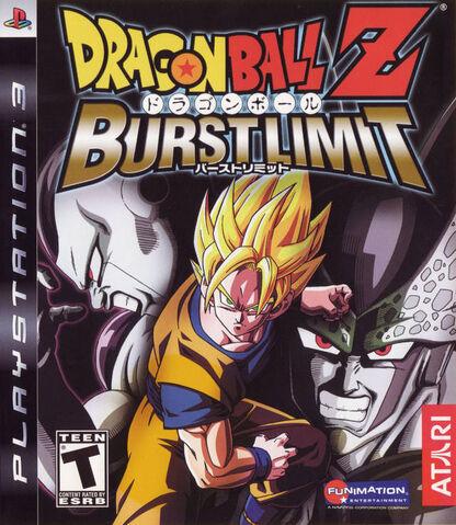 File:Dragonball-Z-Burst-Limit-PS3.jpg