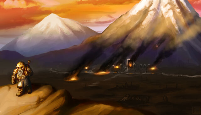 File:The Fall of Koganusan by majicxiii.jpg